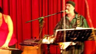 Video Ples Generali-Ústí n.Labem 2011