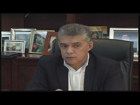 «Επίσπευση των διαδικασίων απορρόφησης του ΕΣΠΑ 2007-2013»