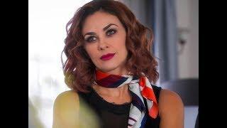 """Todas las escenas donde el personaje de Aracely Arámbula pega en la telenovela """"La Doña"""".(Telemundo: 2016 - 2017)."""