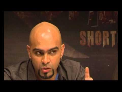 Roadies S08 - Pune Audition #2 - Episode 8 - Full Episode