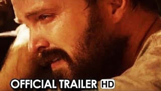 Nonton Hellion Official Trailer  2014  Aaron Paul  Juliette Lewis Movie Hd Film Subtitle Indonesia Streaming Movie Download