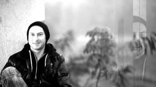 Video EDGAR - Interview