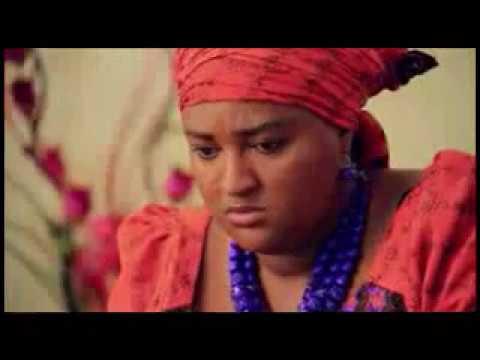 Rumana 3&4 Latest Hausa Movies 2017 Original Daka AU MAFARA NIG LIMITED