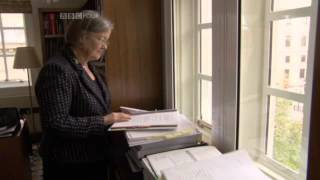 Hale United Kingdom  city photos gallery : UK Supreme Court: The Highest Court in the Land - Documentary