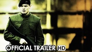 Nonton  71 Official Trailer  2014  Film Subtitle Indonesia Streaming Movie Download