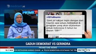 Video Apa Arti Cuitan SBY ke Prabowo? MP3, 3GP, MP4, WEBM, AVI, FLV November 2018