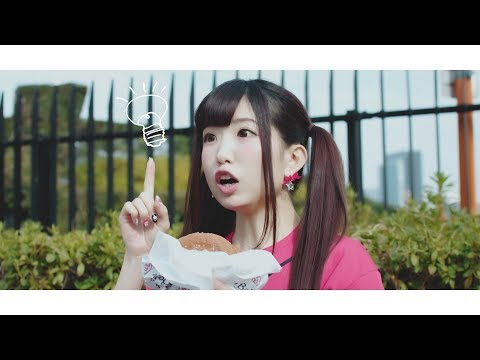 , title : '絶対直球女子!プレイボールズ「Standing Double」MusicVideo'