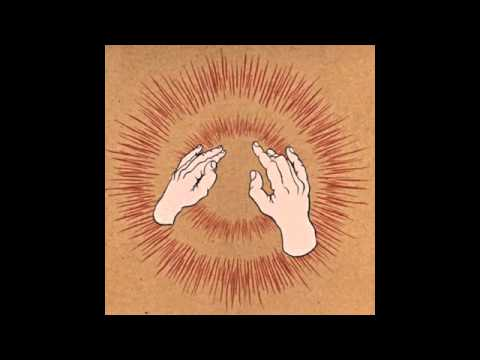 Godspeed You! Black Emperor - Lift Your Skinny Fists Like Antennas to Heaven [FULL ALBUM]