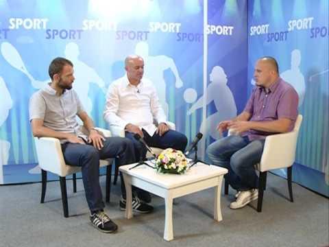 Specijal, Mini fudbal nakon EP u Mađarskoj