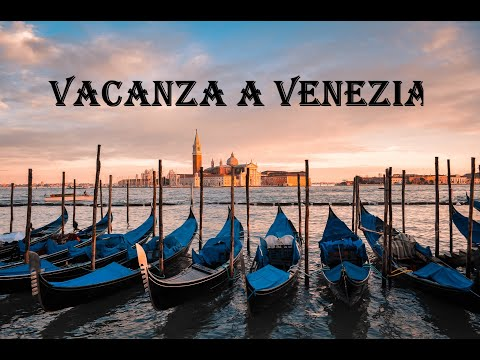 Venezia (Video)