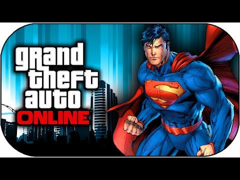 Jobs - GTA 5 Rare Paint Jobs & GTA 5 Superhero Paint Jobs Online Huge Compilation on GTA 5 & GTA 5 Online - GTA 5 & GTA 5 Online Previous Video : http://goo.gl/T3Pw0w ▻Subscribe Help Me Reach 200k...