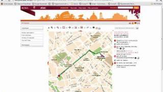 Rome Transport