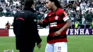 http://www.bolanascostas.com.br.