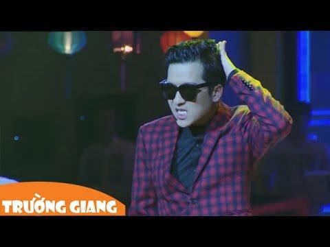 Liveshow Trường Giang Chàng Hề Xứ Quảng 2 Trailer