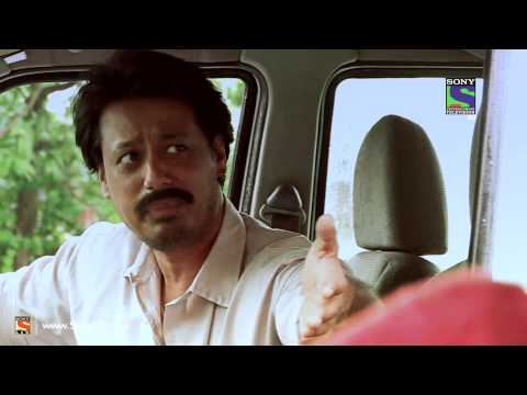 crime - Ep 396 - Crime Patrol: Dastak - Vinod Bhai Chauhan a well-known goon of Gorpad, Gujarat was excited about his marriage with Parul which was about to take after 4 days but a worst incident occurs...