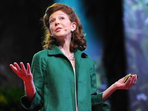 tedtalks - http://www.ted.com On any given day we're lied to from 10 to 200 times, and the clues to detect those lie can be subtle and counter-intuitive. Pamela Meyer, ...