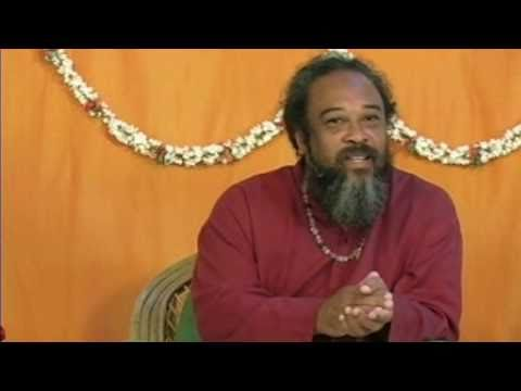 Mooji Video: Understanding Unconscious Guilt