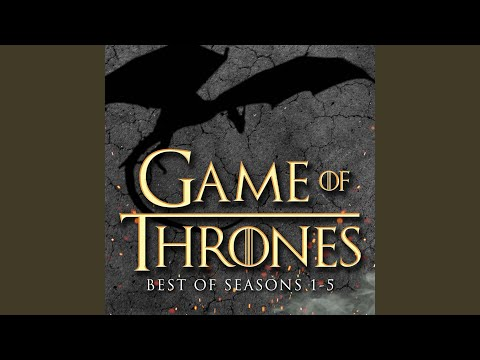 """The Throne Is Mine (From """"Game of Thrones - Season 2"""")"""