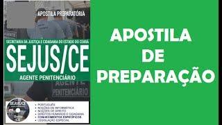 http://bit.ly/Apostila-Sejus-CE-2017-Agente-Penitenciario. IIIIIIIIIIIIIIIIIIIIIIIIIIIIIIIIIIIIIIIIIIIIIII...