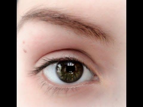 traitement poches yeux - PLEIN DE CONSEILS POUR VOS PROBLÈMES DE CERNES, POCHES ET YEUX FATIGUÉS!! :) je vous propose ma recette secrète naturelle pour de beaux yeux qui brillent! Au...