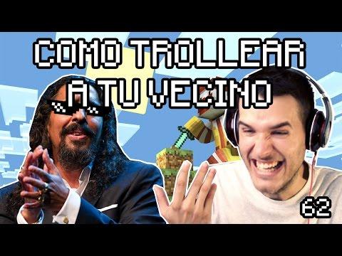 Thumbnail for video P_CtcsMQOXk