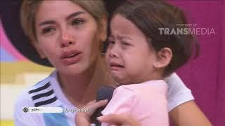 Video PAGI PAGI PASTI HAPPY - Anak Yang Selalu Ceria Menangis Saat Menyanyikan Lagu Ibu (29/06/18) Part 5 MP3, 3GP, MP4, WEBM, AVI, FLV Juli 2018