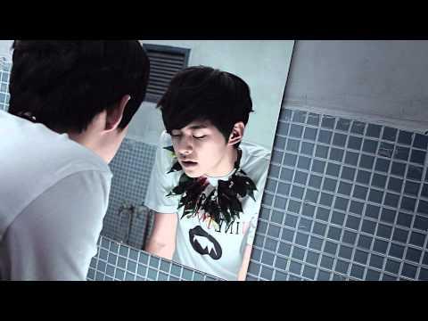 U-KISS 'Believe' M/V Full ver.(고화질) (видео)