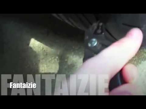 Kit pour r�paration de pneus : Mode d'emploi