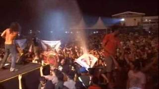 SLANK - KAMU HARUS PULANG (LIVE MUARA TEWEH)