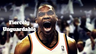 Russell Westbrook Mix - Fiercely Unguardable