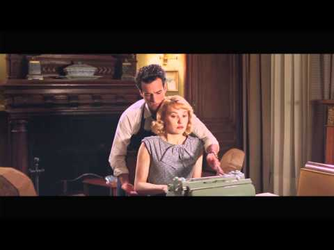 Populaire (International Teaser)