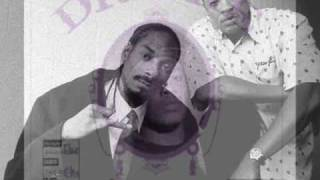 Dr. Dre - Deeez Nuuuts - (feat. Warren G, Snoop Dogg, Dat Nigga Daz & Nate Dogg)