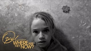 Video Update on Danielle's Horrific Story of Child Neglect | Where Are They Now | Oprah Winfrey Network MP3, 3GP, MP4, WEBM, AVI, FLV September 2019
