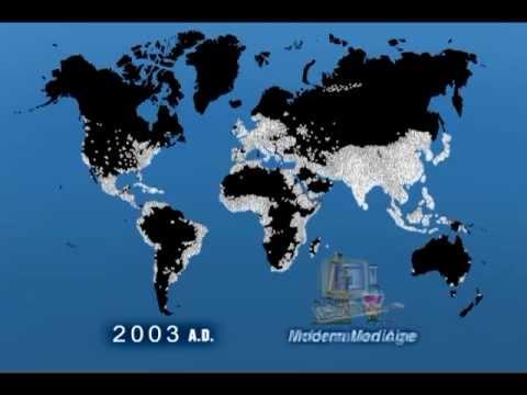 Wat zijn de wereld-corona-cijfers per seconde?