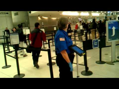 TSA Waste:  $47k Wasted on Basic App