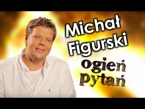 Michał Figurski w ciężkim stanie w szpitalu