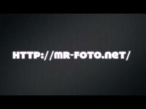 Slika   iLife 09 (0)