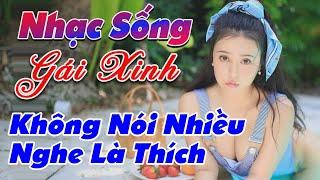 nhac-song-phe-tai-lk-nhac-song-thon-que-remix-khong-noi-nhieu-nghe-la-thich