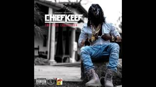 Download Lagu Chief Keef - Thotty Party (Long Time) [CDQ] Mp3