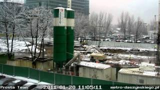 2011-01-20 ze srodkowej