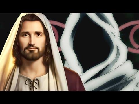 BLACK KING IS JESUS ? Drifters - Episode 10 Review - Baba Yetu