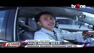 Video Kondisi Arus Mudik 2019 Saat ini MP3, 3GP, MP4, WEBM, AVI, FLV Mei 2019