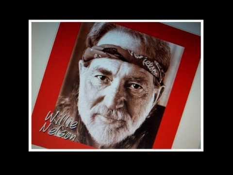 Tekst piosenki Willie Nelson - Ain't necessarily so po polsku
