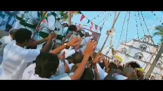 Malayalam Movie Amen Climax Song