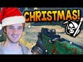 "Call of Duty: Ghost - ""CHRISTMAS SPECIAL"" - LIVE w/ Ali-A!"