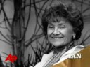 Estelle Getty video 2