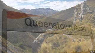 Queenstown Australia  City new picture : Best places to visit - Queenstown (Australia)