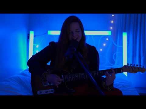 "Adaline - ""Ghost"" Bedroom Session"