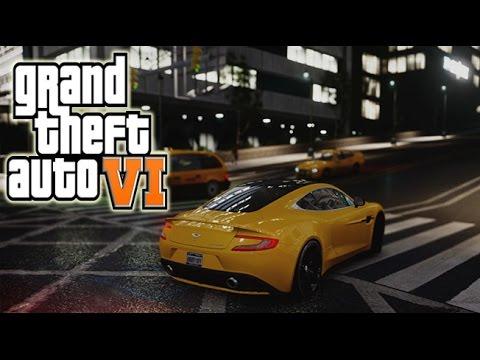 theft - GTA 6 News Information, GTA IV Possible release date + more! Grand Theft Auto 6 News ( GTA 5 Gameplay ) ▻Leave A LIKE, COMMENT & SHARE If You Enjoy! ▻SUBSCRIBE Here:https://www.youtube.com/subs...
