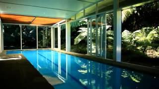 Matauri Bay New Zealand  city photos gallery : World's Top Hotels: The Lodge at Kauri Cliffs, Matauri Bay, New Zealand